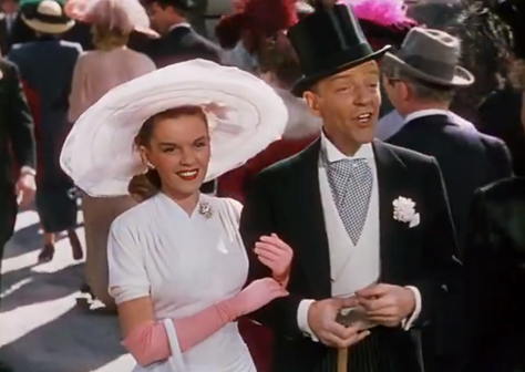 easter parade 2.png