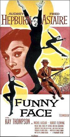 Funny_Face_1957.jpg