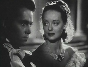 Henry_Fonda_and_Bette_Davis_in_Jezebel_trailer.jpg