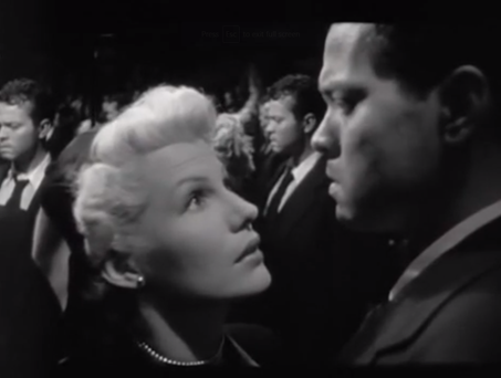 the lady from shanghai 1.png
