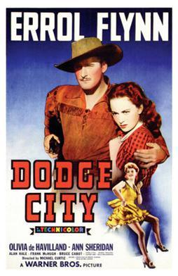 Dodge_City_1939_Poster.jpg