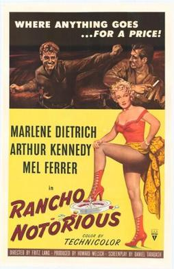 Rancho-Notorious-poster.jpg