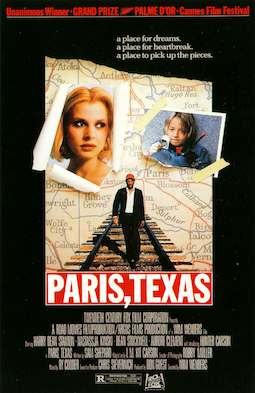 Paris,_Texas_(1984_film_poster).png