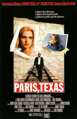 Paris,_Texas_(1984_film_poster).png