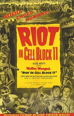 Riotcellblockpost.jpg