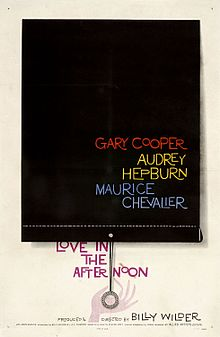 220px-Love_in_the_afternoon_(1957)_-_movie_poster.jpg