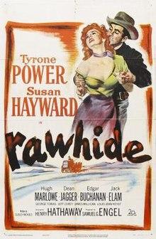 220px-Poster_of_Rawhide_(1951_film).jpg