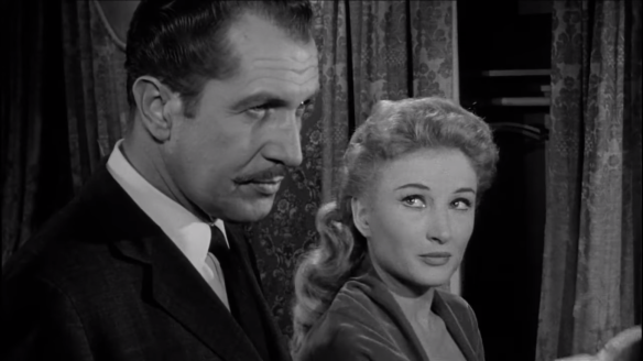 house on haunted hill 2.png