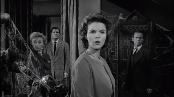house on haunted hill.png