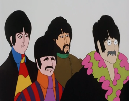 yellow submarine 1.png