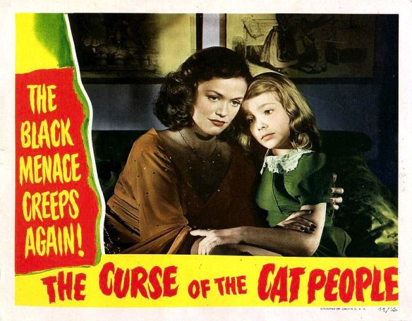 800px-Curse_of_the_Cat_People_lobby_card.jpg