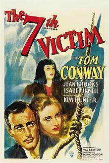 Seventh-victim-poster_one_sheet.jpg