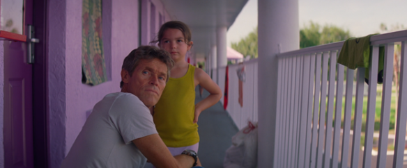 the florida project 2.png