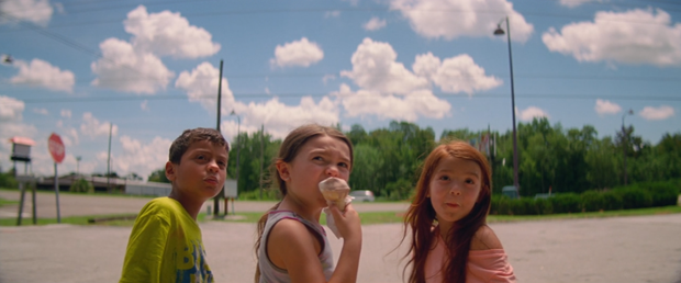 the florida project.png