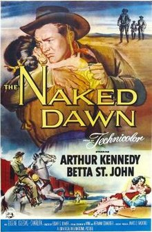220px-The_Naked_Dawn_film_poster.jpg