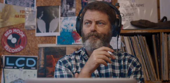 hearts beat loud 1.png