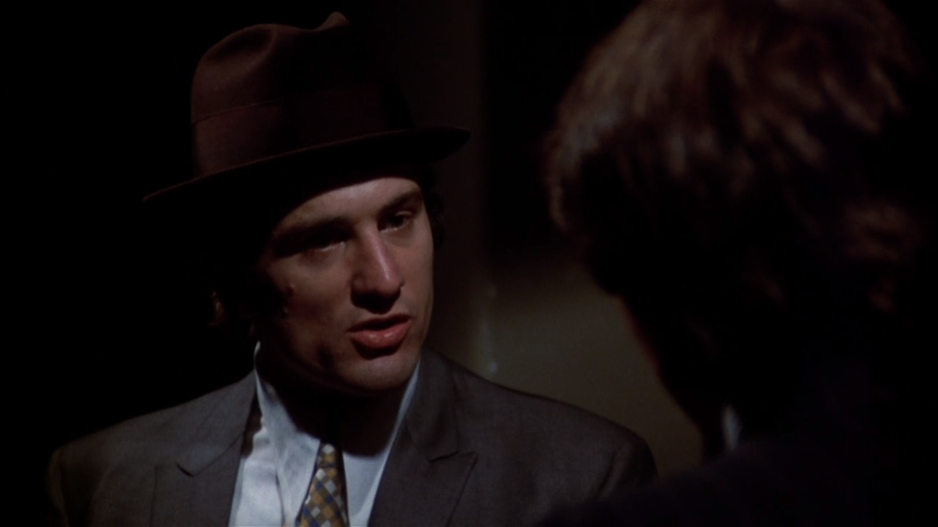 mean streets 2.png