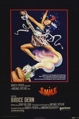 Smile_(1975_film).jpg