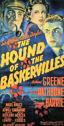 The_Hound_of_the_Baskervilles_-_1939-_Poster.png