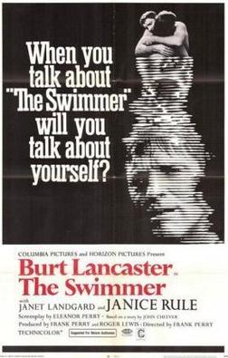The_Swimmer_poster.jpg