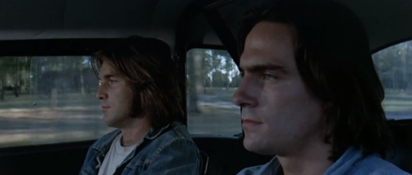 two lane blacktop.png