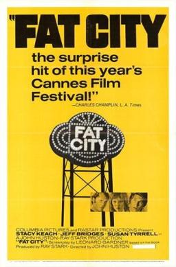 Fat_City_DVD_cover.jpg
