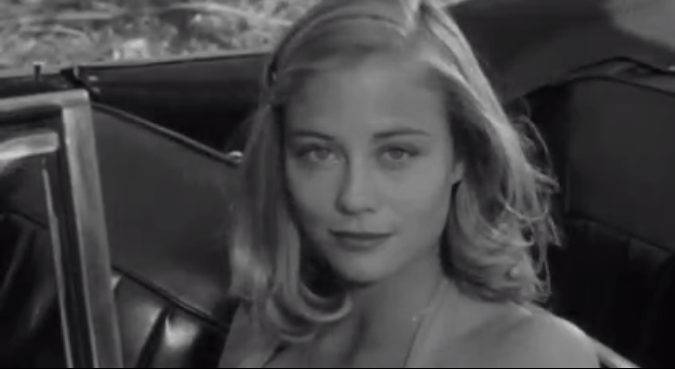 the last picture show 2