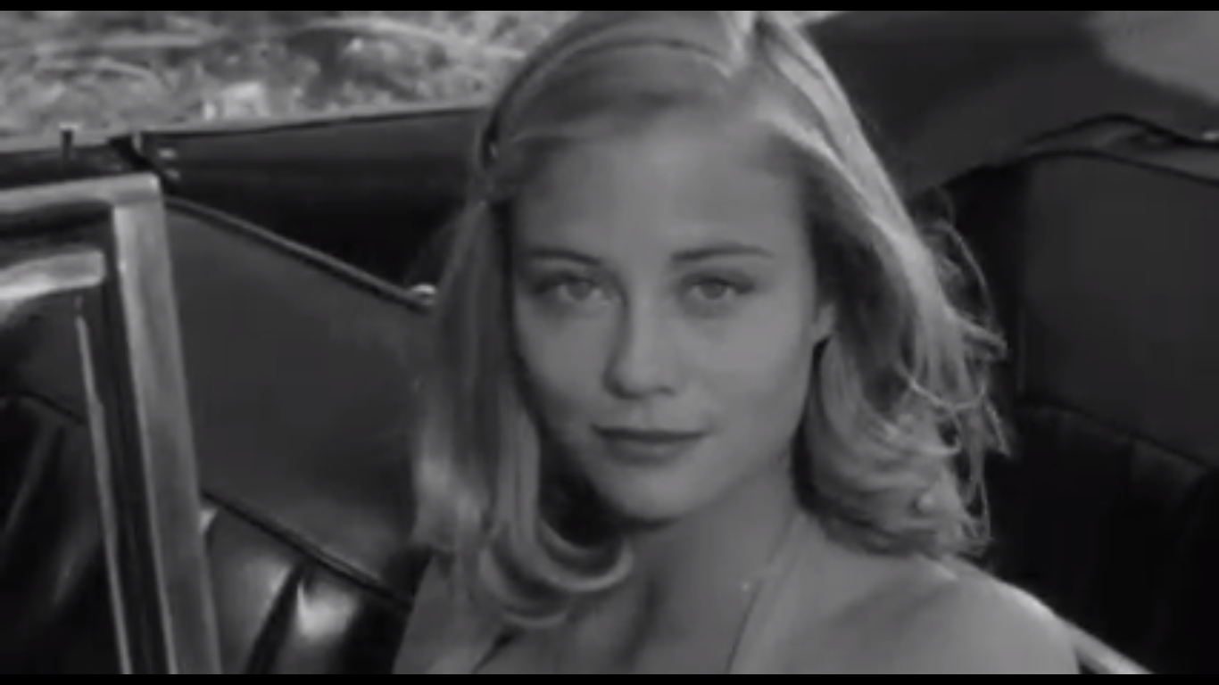 the last picture show 2.png