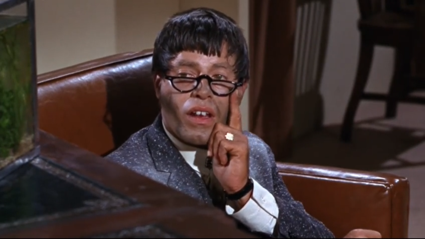 the nutty professor.png