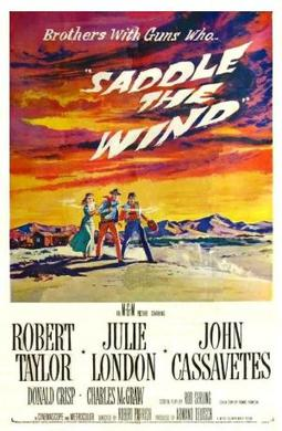 Saddle-the-wind_poster