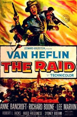 The_Raid_FilmPoster.jpeg