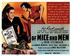 Mice_men_movieposter.jpg