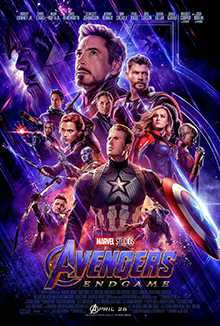 Avengers_Endgame_poster.jpg