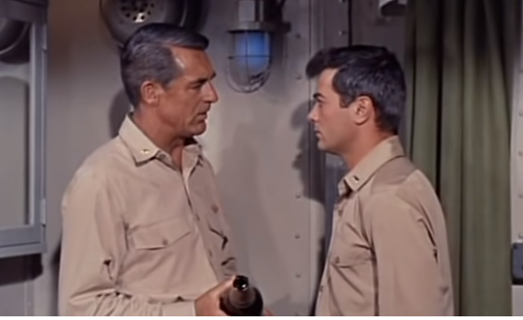 operation petticoat 1.png