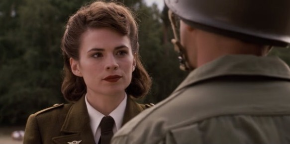 peggy carter.jpg
