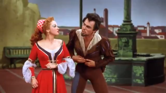 kiss me kate 2.png