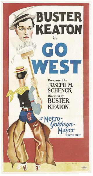 320px-Keaton_Go_West_1925