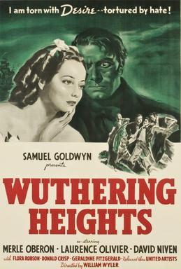 Wuthering_Heights_(1939_film).jpg