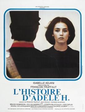 L'histoire_d'Adèle_H.