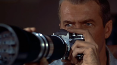 rear window 1.png