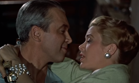 Classic Movie Beginner's Guide: Grace Kelly