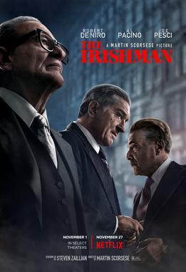 The_Irishman_poster.jpg