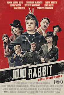 Jojo_Rabbit_(2019)_poster.jpg