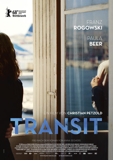 Transit_(2018_film)