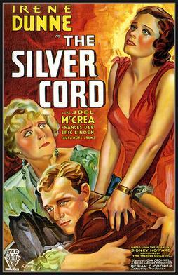 The_Silver_Cord_(film)