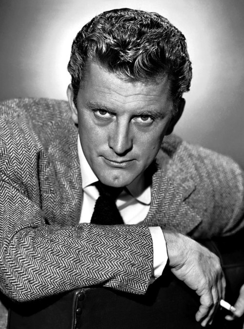 800px-Kirk_douglas_photo_signed