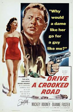 Drive_a_crooked_road