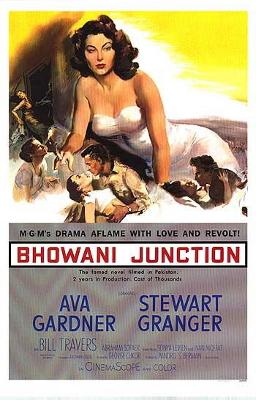 Bhowani_Junction