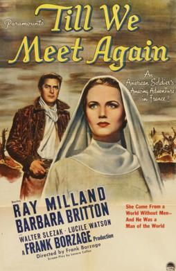Till_We_Meet_Again_poster