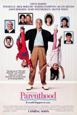 Parenthood_(film)_poster